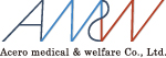 Acero medical & welfare Co., Ltd.
